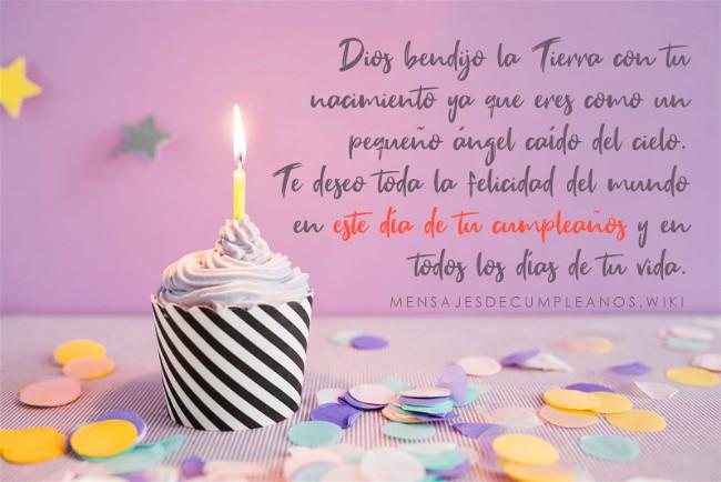 feliz cumpleaños cristiano-opt