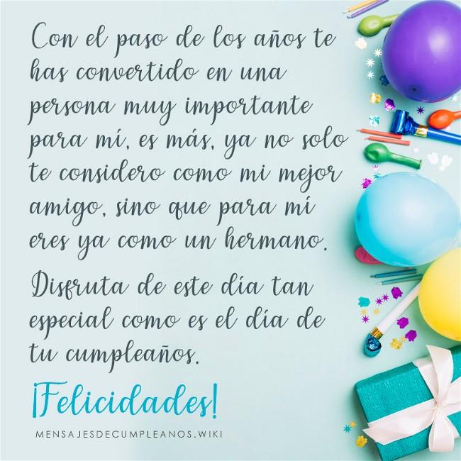 feliz cumpleaños para un amigo-opt