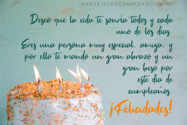 feliz cumpleaños para una amiga-opt