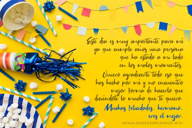 frases de cumple para un hermano-opt