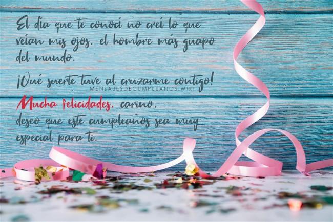 mensajes de cumple para un amor-opt