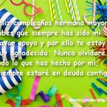 Frases De Cumpleanos Para Un Amor Super Originales