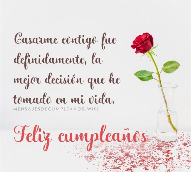 feliz cumpleaños para un esposo-opt