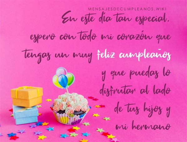 frases de cumpleaños para una cuñada-opt